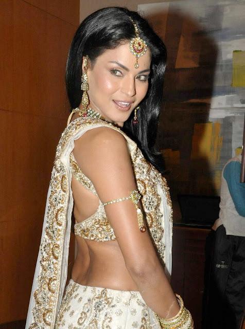 All Actress Hot Photos Tamil Actress Very Hot Sri Lanka India Pakistani Fake Actress Veena