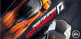 [Android] Need for Speed™ Hot Pursuit v1.0.60na Full (Apk+Data)