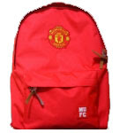 photo of 'Backpack Motif Manchester United '
