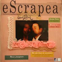 eScrapea nº 3