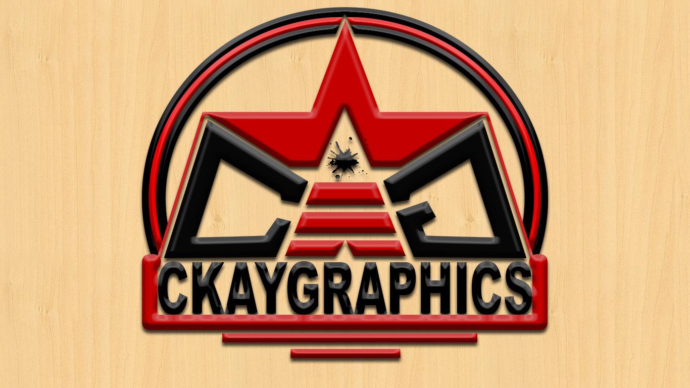 CkayGraphics
