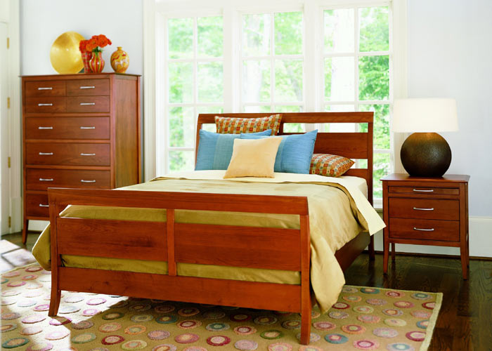 Home furniture home furniture home furniture home furniture