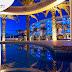 Club Hotel Casino Loutraki: Διαμονή 5 αστέρων, μέχρι και το Νοέμβριο από 99€