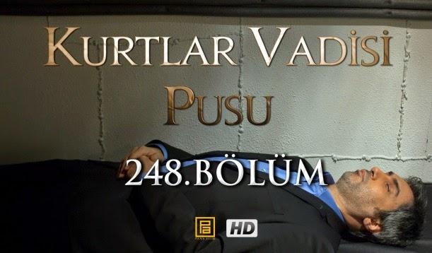 http://thealemdar.blogspot.com/p/kurtlar-vadisi-pusu-248bolum.html