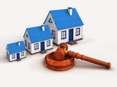 Amazing Relax Immobiliare  Il Primo Blog Per Aspiranti Investitori Immobiliari: Tre  Metodi Usati Dagli Esperti Per Acquistare Allu0027asta .