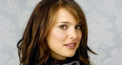 Natalie Portman vai participar de filme sobrenatural francês
