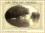 blog prado dos querubins