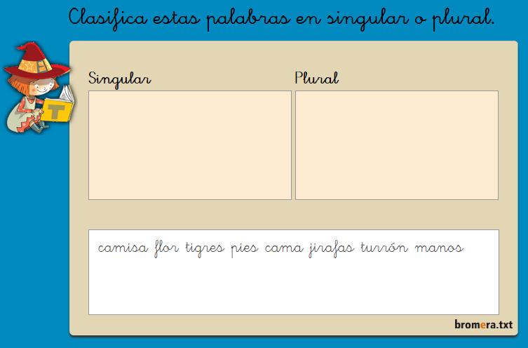 http://www.primerodecarlos.com/SEGUNDO_PRIMARIA/agosto/genero_numero/articulo3.htm