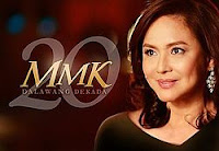 Maalaala Mo Kaya - Pinoy TV Zone - Your Online Pinoy Television and News Magazine.