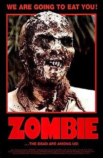Assitir Zombie – A volta dos mortos