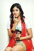 Actress Chandini latest glam pics-thumbnail-7
