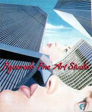 FIGUEREDO FINE ART STUDIO
