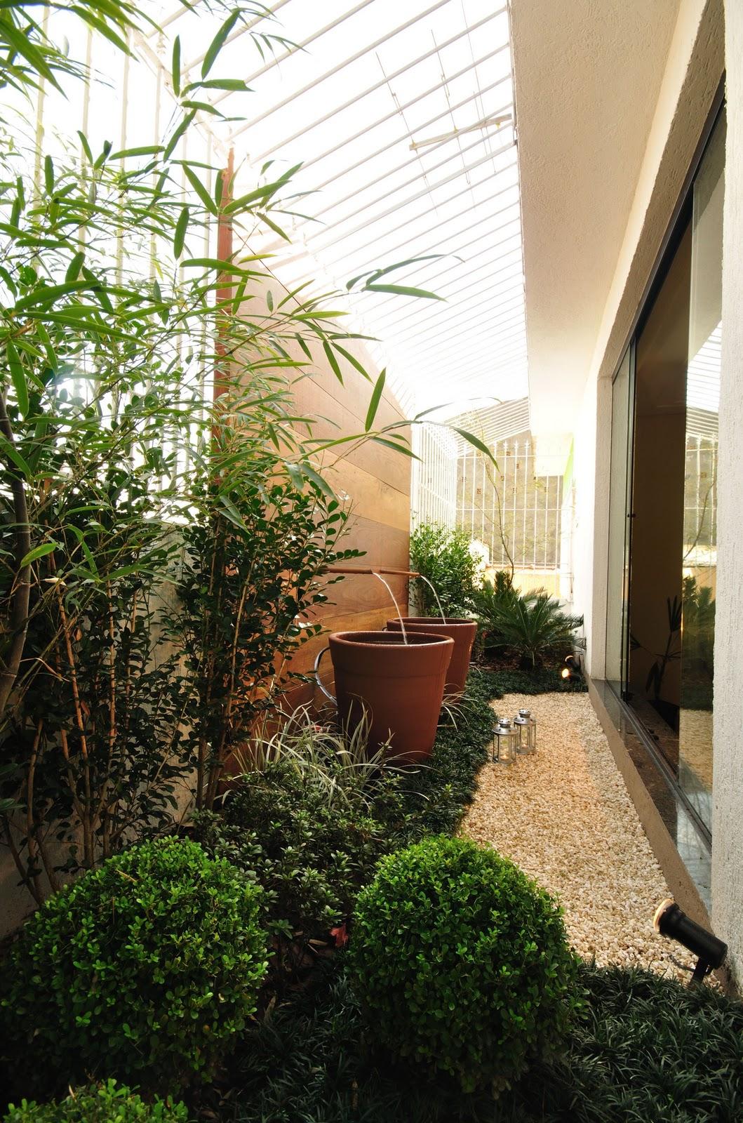 Entrerosaseprincesas: Inspiração: Jardim de inverno #46641A 1059 1600