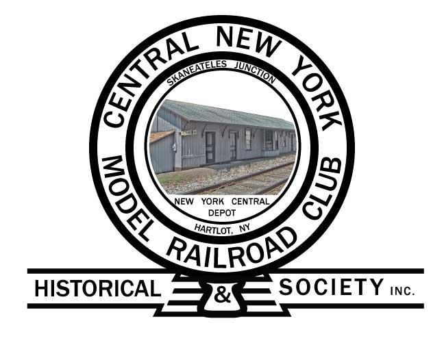 railroad depot clip art central new york model railroad club and historical society inc