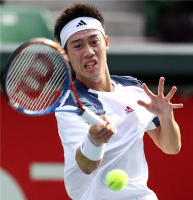 nishikori - photo #49