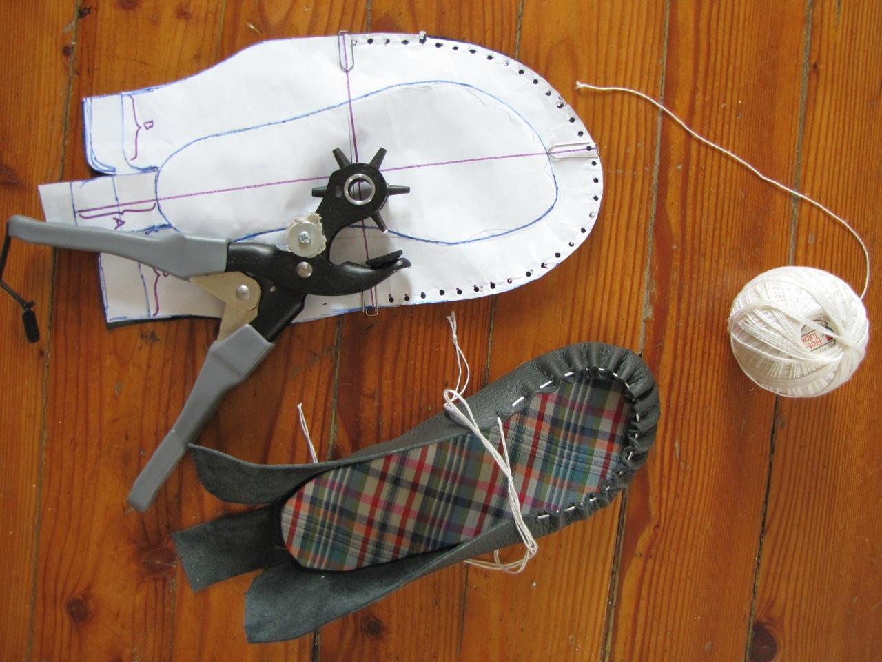 Как шить из ткани с пайетками, как пришивать, как украшать 39
