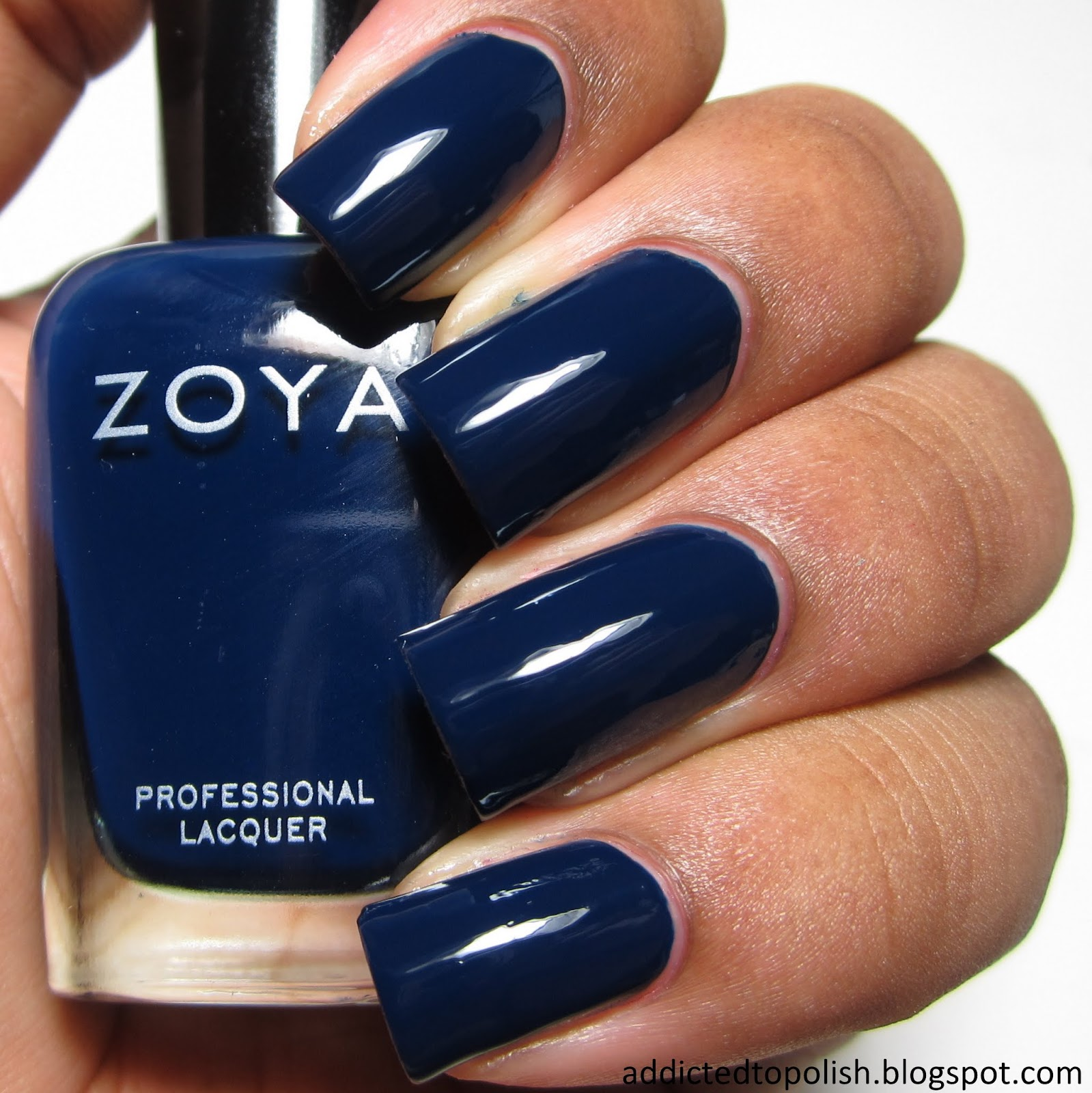 zoya-ryan-entice-fall-2014