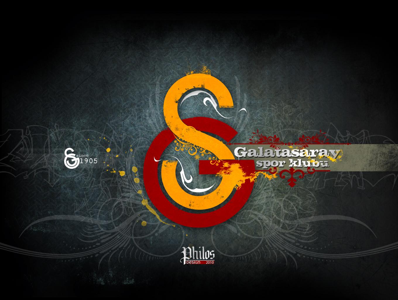 http://4.bp.blogspot.com/-hSsBPBxTf4g/T_snJheq-UI/AAAAAAAAC2I/mig_SEy44-Q/s1600/galatasaray-spor-kulubu-gs-duvar-kag%C4%B1d%C4%B1-galatasaray-resimleri-gs-wallpaper-galatasaray-logo-en-g%C3%BCzel-gs-resimleri-galatasaray-duvar-ka%C4%9F%C4%B1tlar%C4%B1-galatasaray-amblem.jpg