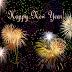 سنة جديدة سعيدة 2012 (Happy New Year)