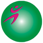 Fisioterapia-Universidad Metropolitana
