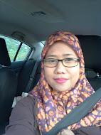Mama / Ms. Wife