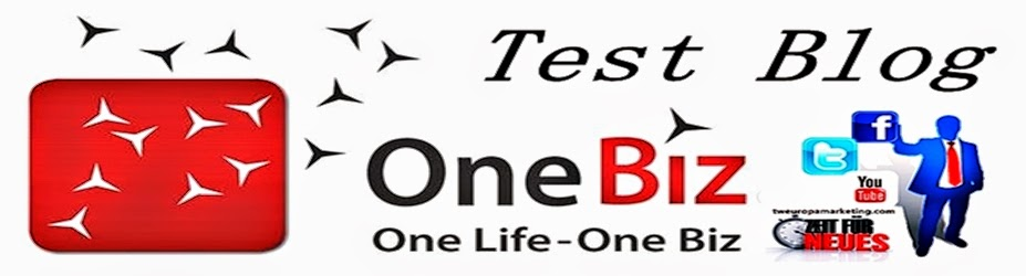 Onebiz Traffic Wave Generator Test Blog