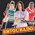 Asas Livres - Ao Vivo em Juazeiro - Bahia 01 Março 2015