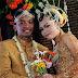 Wedding Mbak Sekar dan Mas Kiki