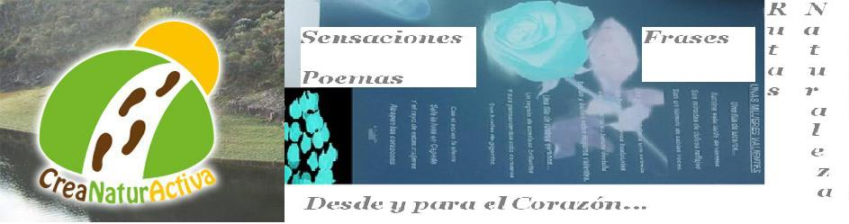 CreaNaturActiva
