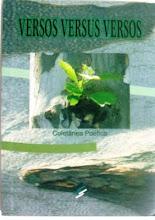 ANTOLOGIA DE 2005