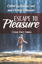 Escape to Pleasure