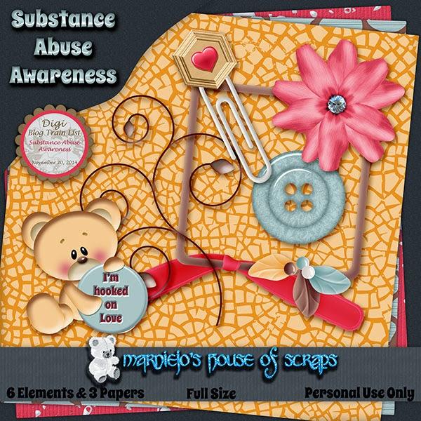 http://4.bp.blogspot.com/-hT-4yRKYsac/VGwzX4jS-rI/AAAAAAAADtY/uIy4Pq_mMuA/s1600/SubstanceAbuseAwareness_preview.jpg