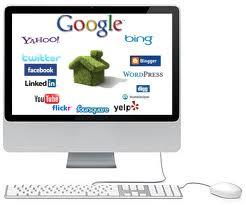 10 Bí Quyết Marketing Online Hiệu Quả