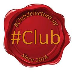 ¡Forma parte del #Clubdelectura.uy!