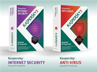 Kaspersky Anti-Virus 14.0.0.4651 Full Version Crack Download-iSoftware Store