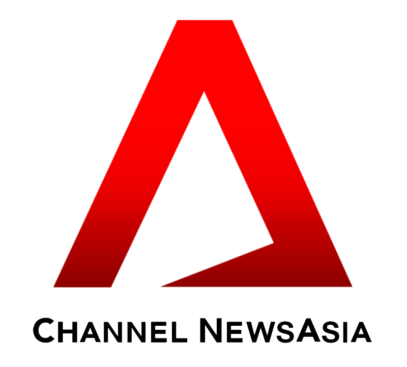 Channel News Asia TV Live Streaming Indonesia