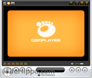 Download GOM Player 2.1.37.5085