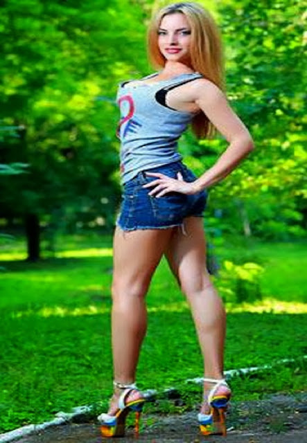 topton spanish girl personals Find dominican women & colombian girls for latin mail order brides latinromantic offers beautiful latina girls profiles for men seeking mail order brides no membership required, order contact info today.