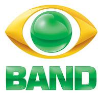 band1 Assistir Band Online