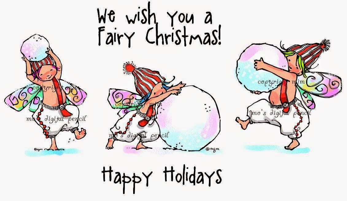 http://www.mosdigitalpencil.com/fairy-christmas/