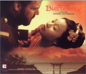 http://elpatiodebutacas.blogspot.com.es/2013/08/madama-butterfly-conlon-1995.html