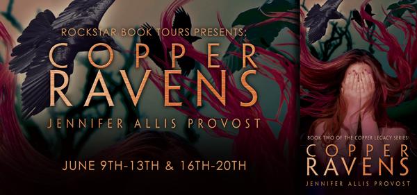 http://www.rockstarbooktours.com/2014/06/tour-schedule-copper-ravens-by-jennifer.html
