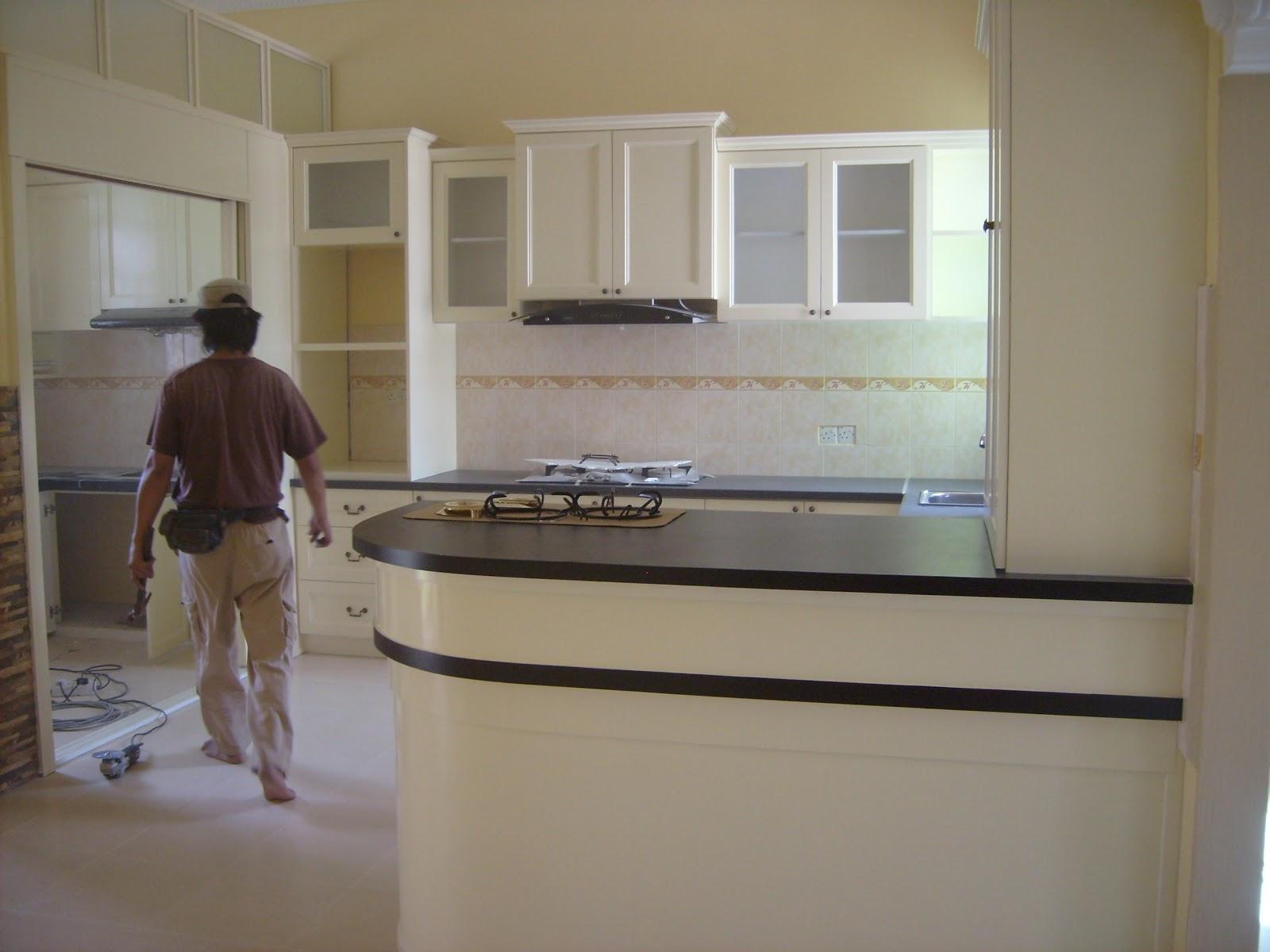 Merveilleux ABM Two Sdn. Bhd U0026 ABM Furniture