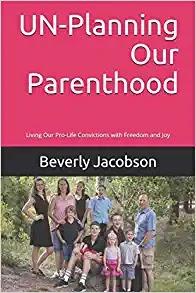 UN-Planning Our Parenthood