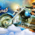 Gopala Gopala Movie Second Poster