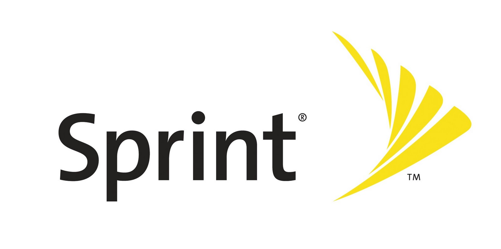 Sprint iPhone 5 With Unlimited Data Plan