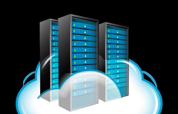 Cloud Server là gì