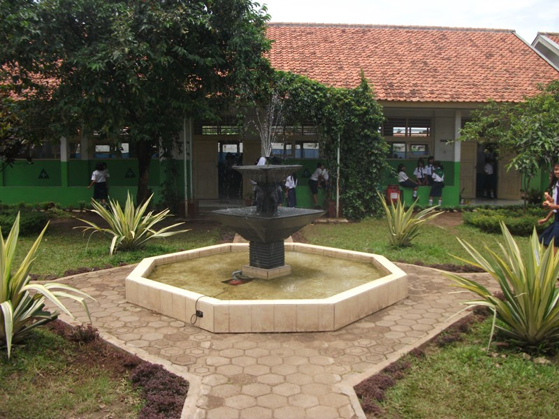 Rental Tanaman Hias Bogor I Green House
