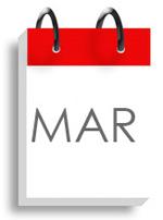 http://www.matsuri-japan.com/p/mars.html