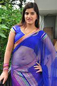 actress Keerthana sizzling photos-thumbnail-46